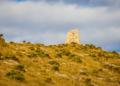 Mallorca-Cala-Ratjada-Agulla-Wanderung-Talaia-de-Son-Jaumell-120x86