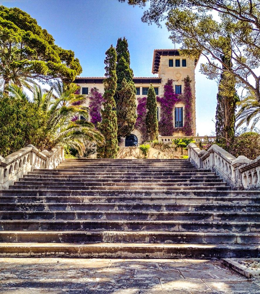 Mallorca-Cala-Ratjada-Villa-March-Anwesen-2