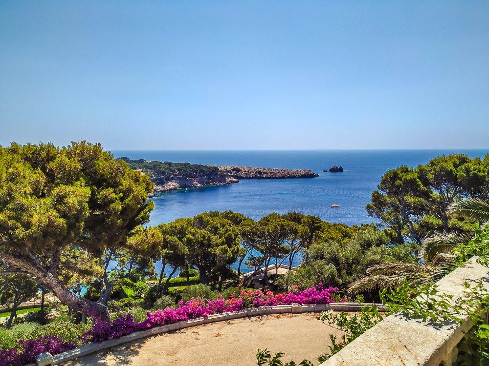 Mallorca-Cala-Ratjada-Villa-March-Ausblick-2