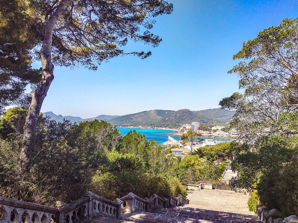 Mallorca-Cala-Ratjada-Villa-March-Ausblick-3