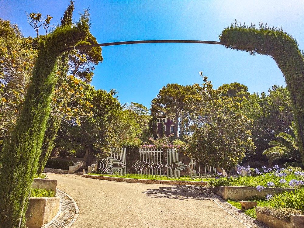 Mallorca-Cala-Ratjada-Villa-March-Park-2