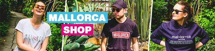 Mallorca-Shop-Banner