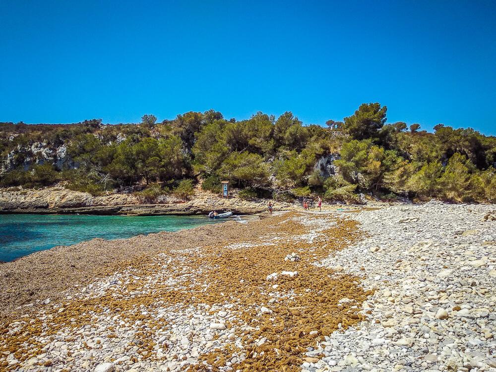 Mallorca-Strand-Osten-Cala-Magraner-11