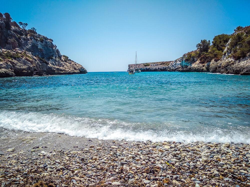 Mallorca-Strand-Osten-Cala-Magraner-12