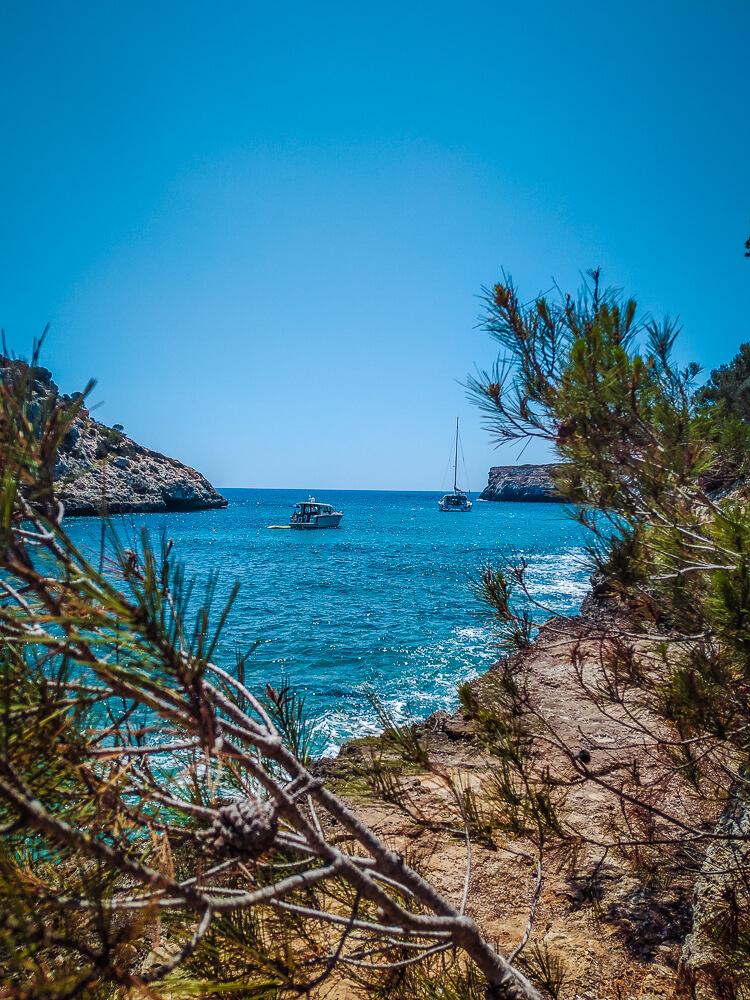 Mallorca-Strand-Osten-Cala-Magraner-14