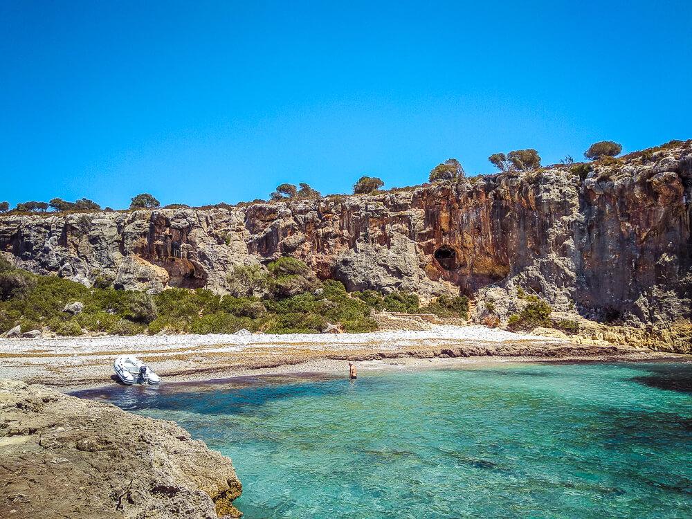 Mallorca-Strand-Osten-Cala-Magraner-15