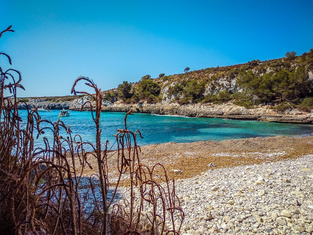 Mallorca-Strand-Osten-Cala-Magraner-5