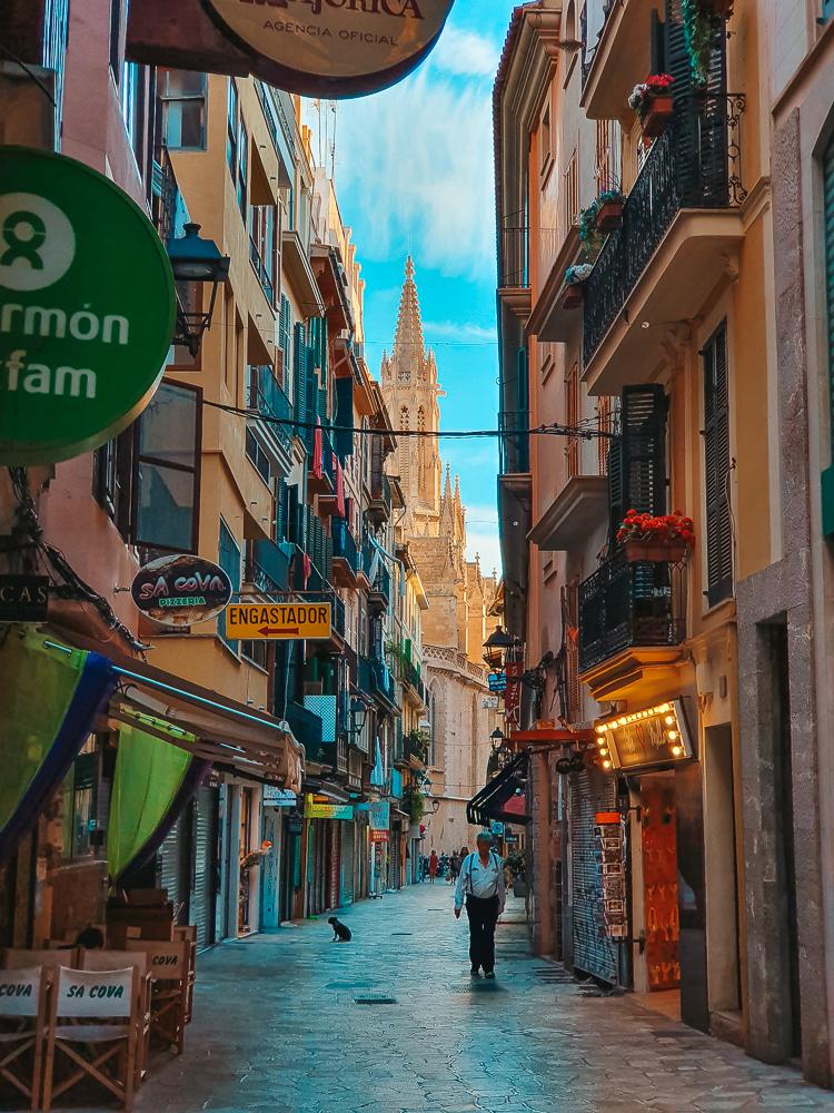 Mallorca-Palma-Vegane-Pizzeria-Sa-Cova-2