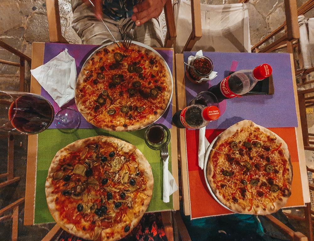 Mallorca-Palma-Vegane-Pizzeria-Sa-Cova-7