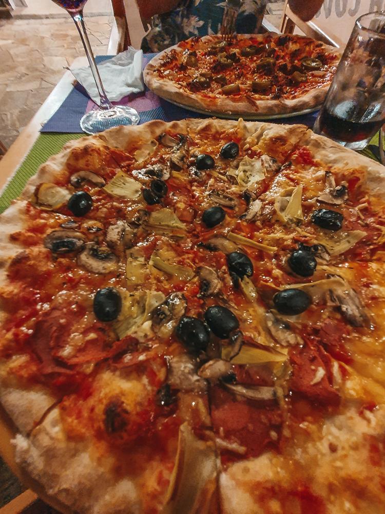 Mallorca-Palma-Vegane-Pizzeria-Sa-Cova-8