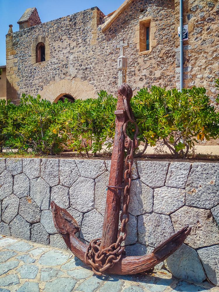Mallorca-Port-de-Soller-Meeresmuseum-2