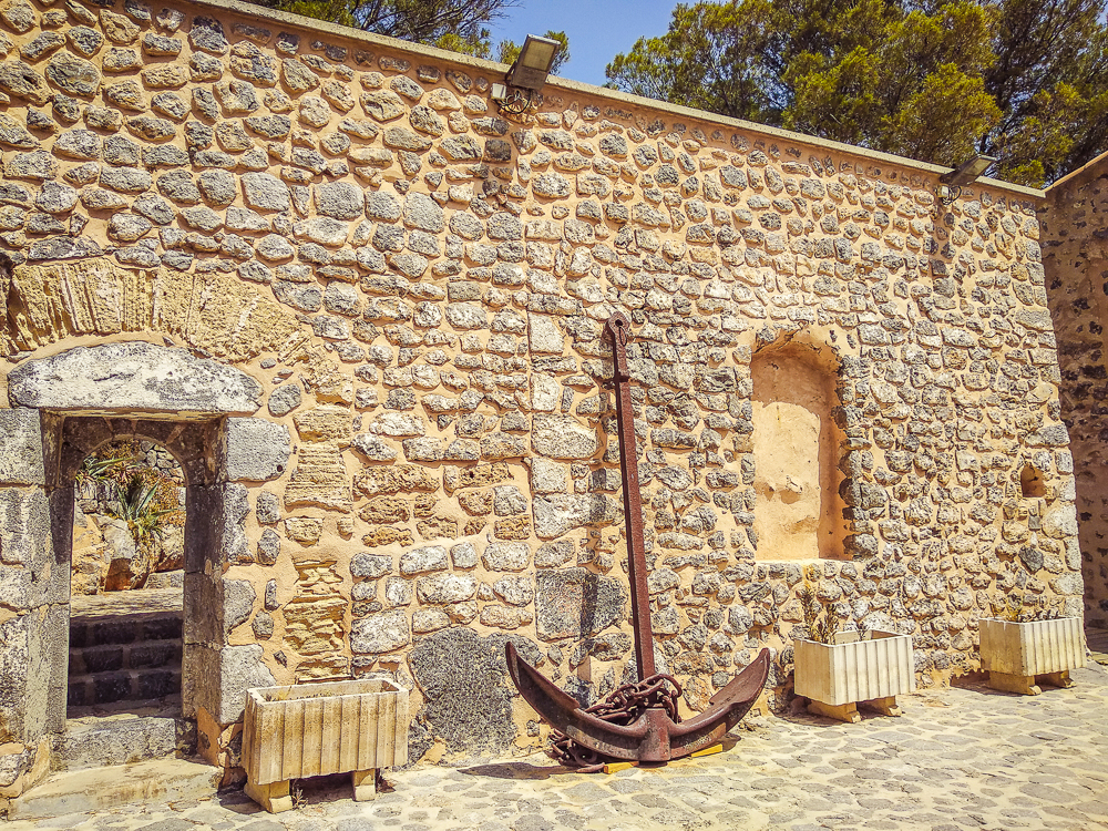 Mallorca-Port-de-Soller-Meeresmuseum-4