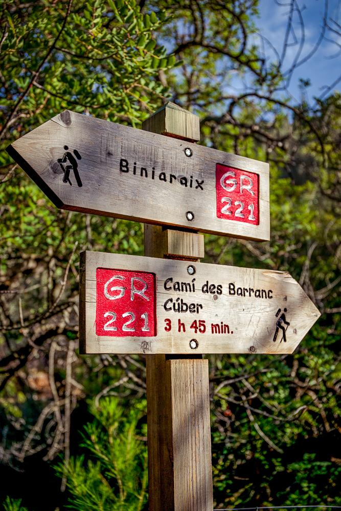 Mallorca-Wanderung-Barranc-de-Biniaraix-Tramuntana-17