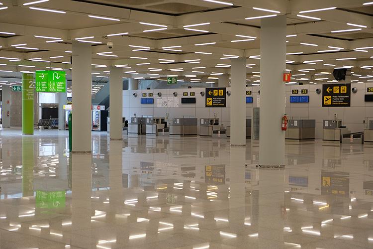 Flughafen-Palma-de-Mallorca-Coronavirus-2
