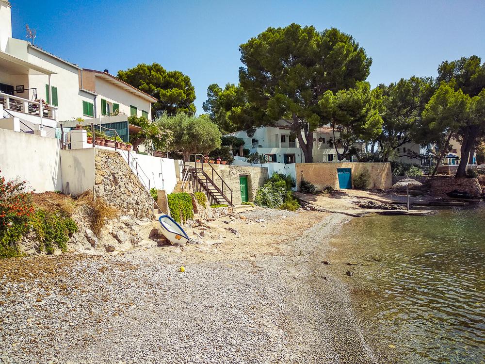 Mallorca-Cala-Poncet-Alcanda-Strand-12