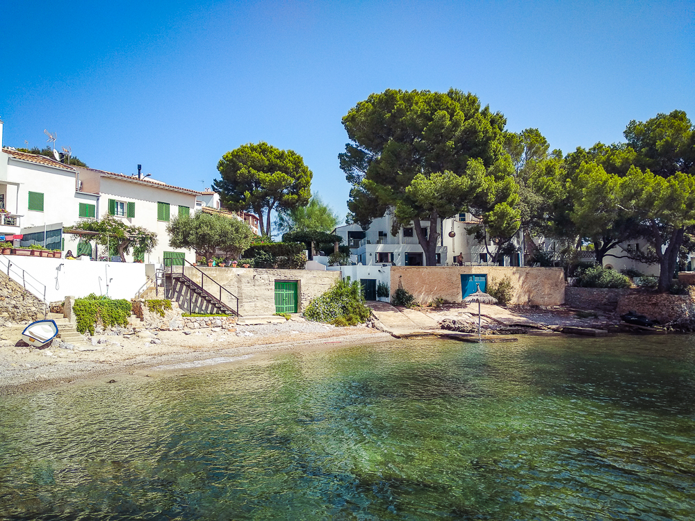 Mallorca-Cala-Poncet-Alcanda-Strand-3