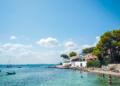 Mallorca-Cala-Poncet-Alcanda-Strand-5-120x86