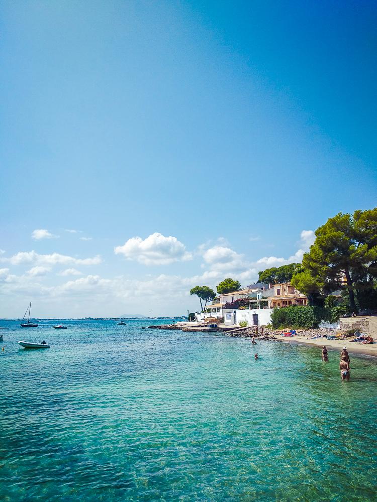 Mallorca-Cala-Poncet-Alcanda-Strand-5