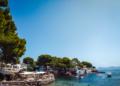 Mallorca-Cala-Poncet-Alcanda-Strand-7-120x86