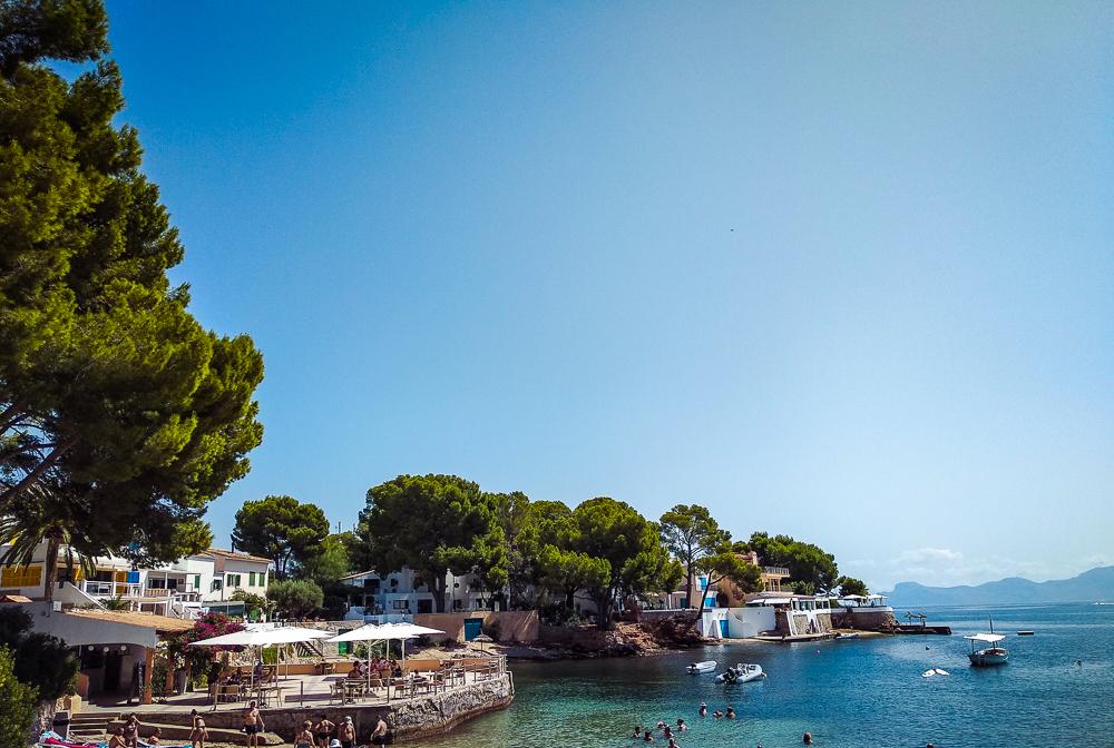 Mallorca-Cala-Poncet-Alcanda-Strand-7