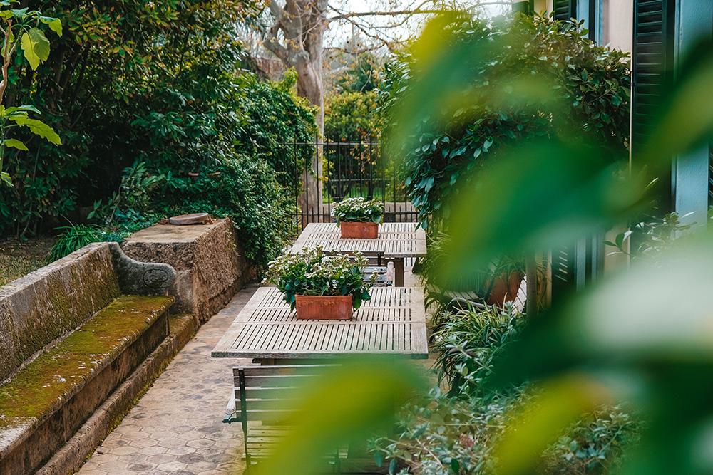 Mallorca-Fincahotel-Refugio-Son-Pons-Garten-4-1