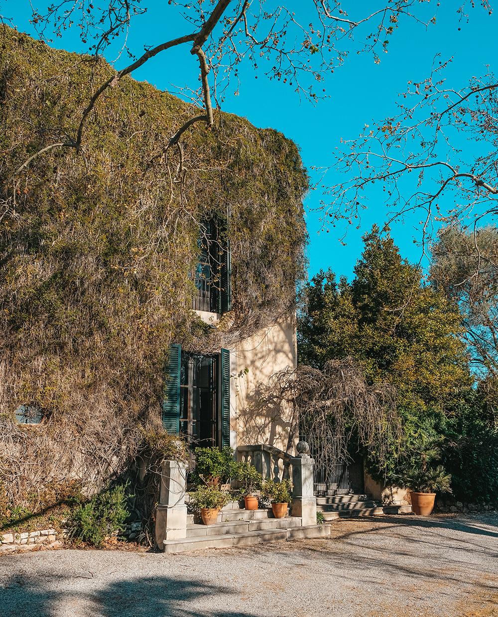 Mallorca-Fincahotel-Refugio-Son-Pons-Garten-5