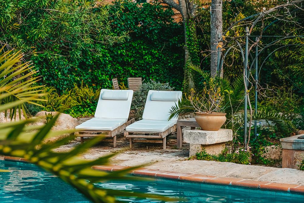 Mallorca-Fincahotel-Refugio-Son-Pons-Pool-1
