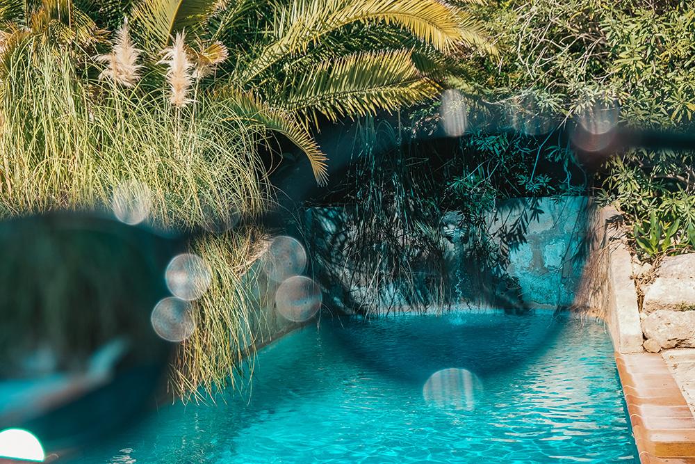 Mallorca-Fincahotel-Refugio-Son-Pons-Pool-4