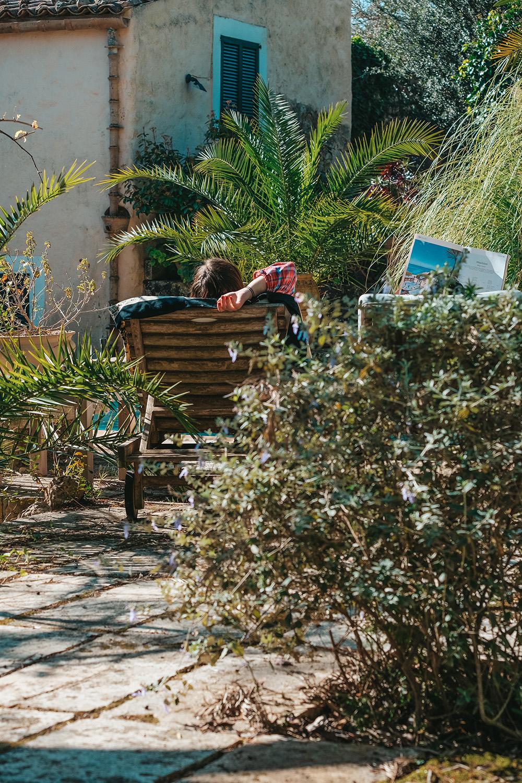 Mallorca-Fincahotel-Refugio-Son-Pons-Pool-5