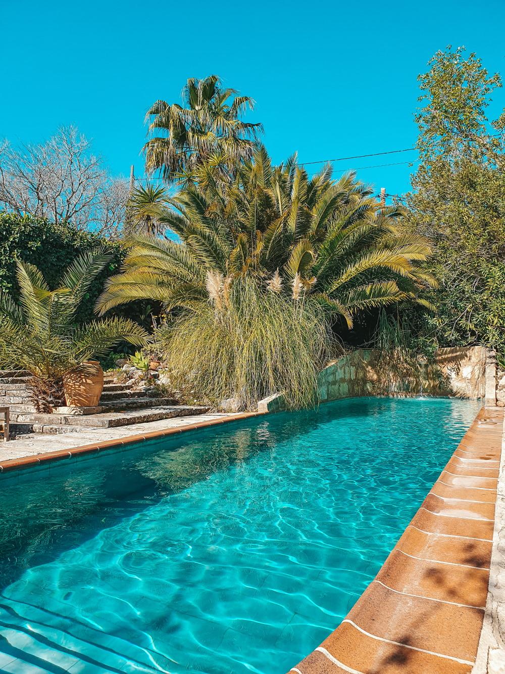 Mallorca-Fincahotel-Refugio-Son-Pons-Pool-7