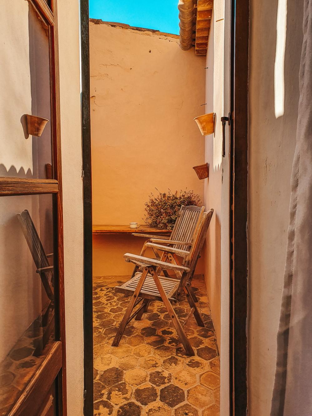 Mallorca-Fincahotel-Refugio-Son-Pons-Zimmer-1