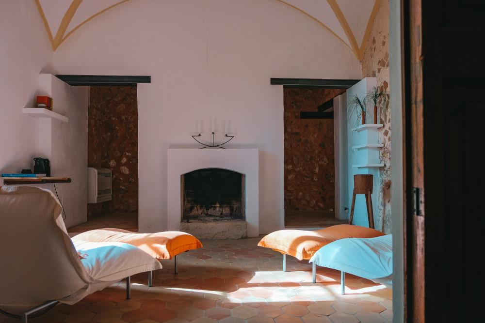 Mallorca-Fincahotel-Refugio-Son-Pons-Zimmer-5