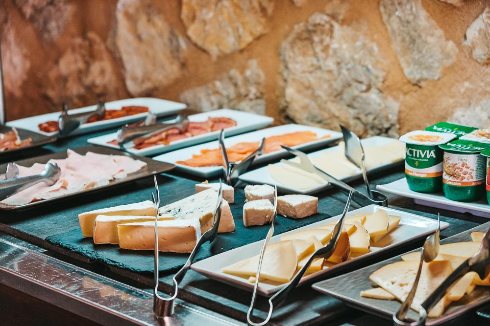 Mallorca-Fincahotels-Ses-Cases-de-Fetget-1-1