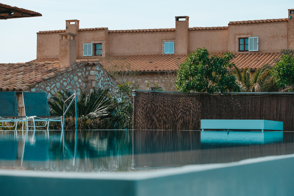 Mallorca-Fincahotels-Ses-Cases-de-Fetget-11