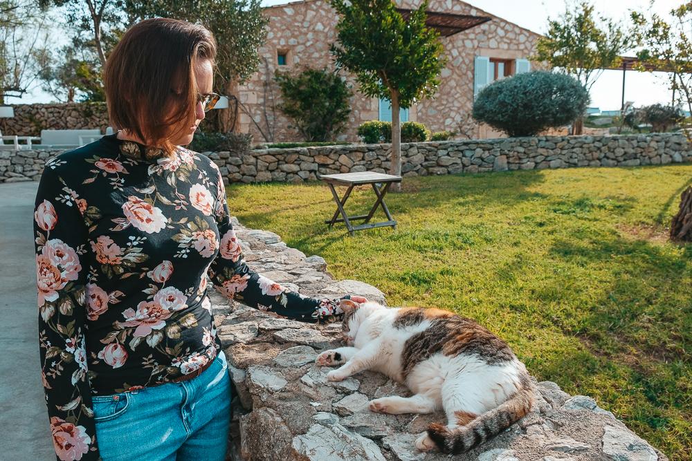 Mallorca-Fincahotels-Ses-Cases-de-Fetget-14