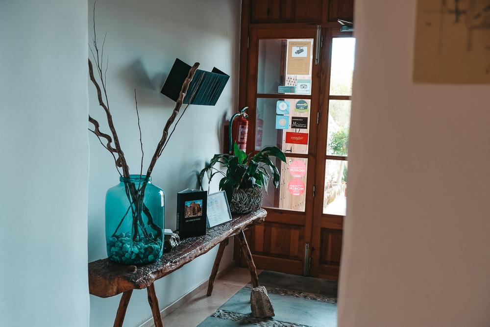 Mallorca-Fincahotels-Ses-Cases-de-Fetget-16