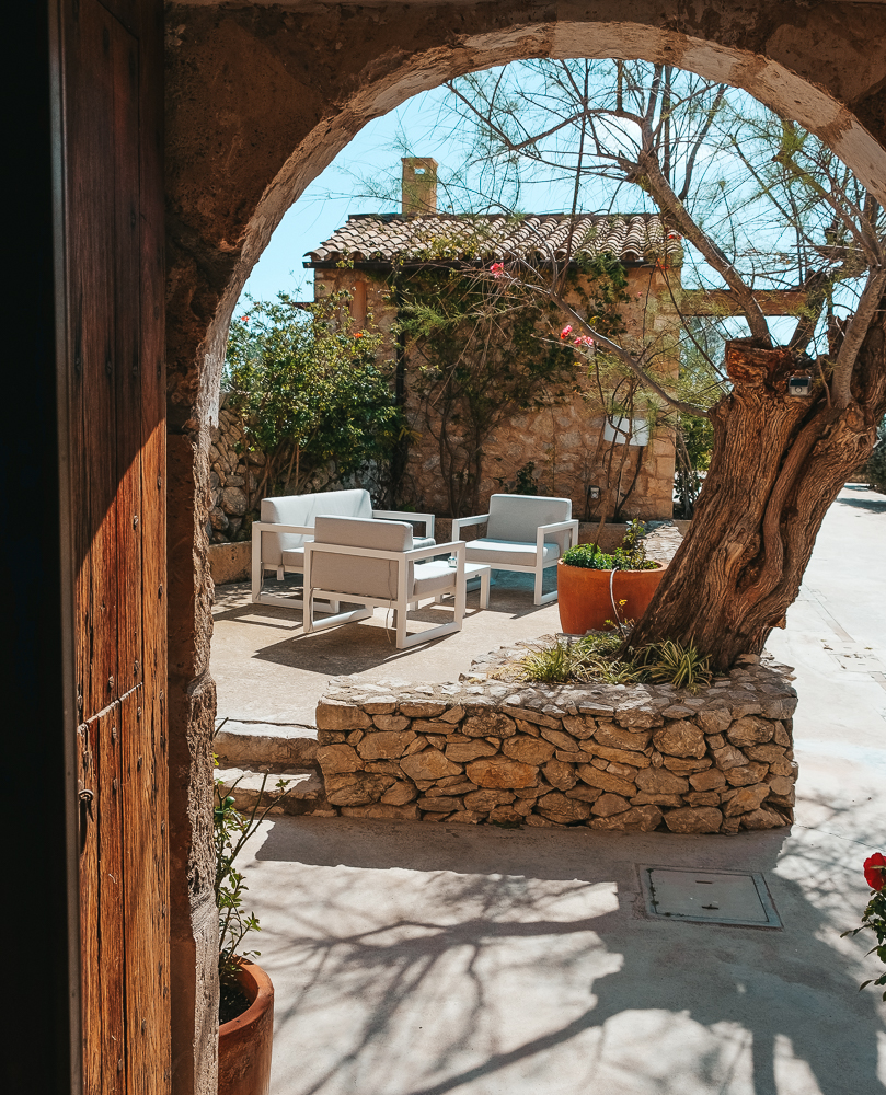 Mallorca-Fincahotels-Ses-Cases-de-Fetget-2