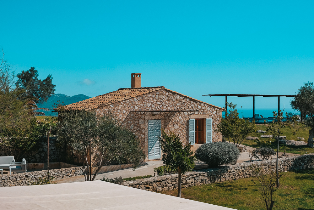 Mallorca-Fincahotels-Ses-Cases-de-Fetget-4