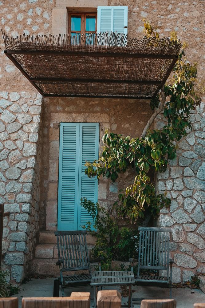 Mallorca-Fincahotels-Ses-Cases-de-Fetget-9