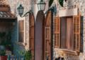 Mallorca-Fincahotel-Aumalia-Spa-Felanitx-Outdoor-11-120x86