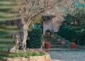 Mallorca-Fincahotel-Aumalia-Spa-Felanitx-Outdoor-12-120x86