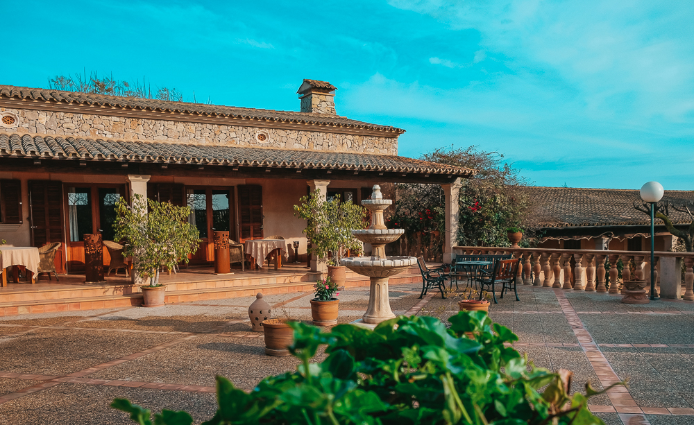 Mallorca-Fincahotel-Aumalia-Spa-Felanitx-Outdoor-13