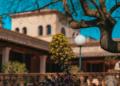 Mallorca-Fincahotel-Aumalia-Spa-Felanitx-Outdoor-17-120x86