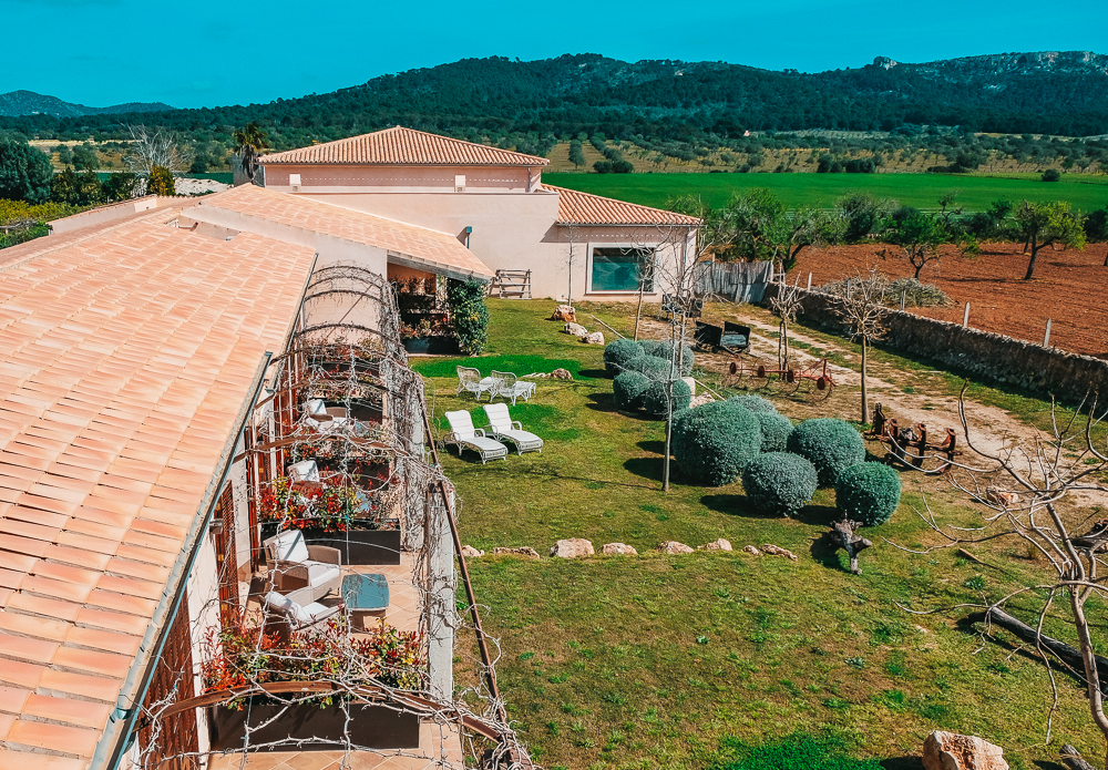 Mallorca-Fincahotel-Aumalia-Spa-Felanitx-Outdoor-3
