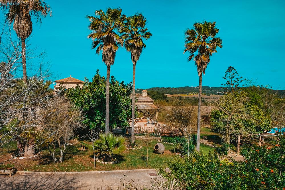 Mallorca-Fincahotel-Aumalia-Spa-Felanitx-Outdoor-4