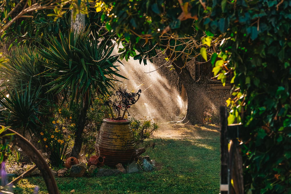 Mallorca-Fincahotel-Aumalia-Spa-Felanitx-Outdoor-6