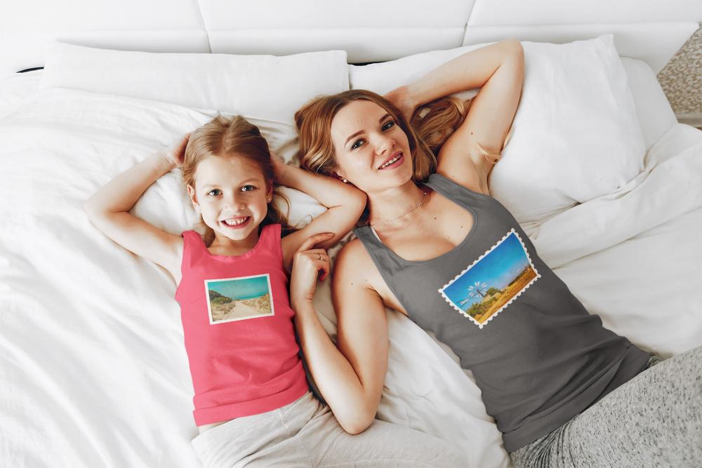 Mallorca-Strand-Shirts-Shop