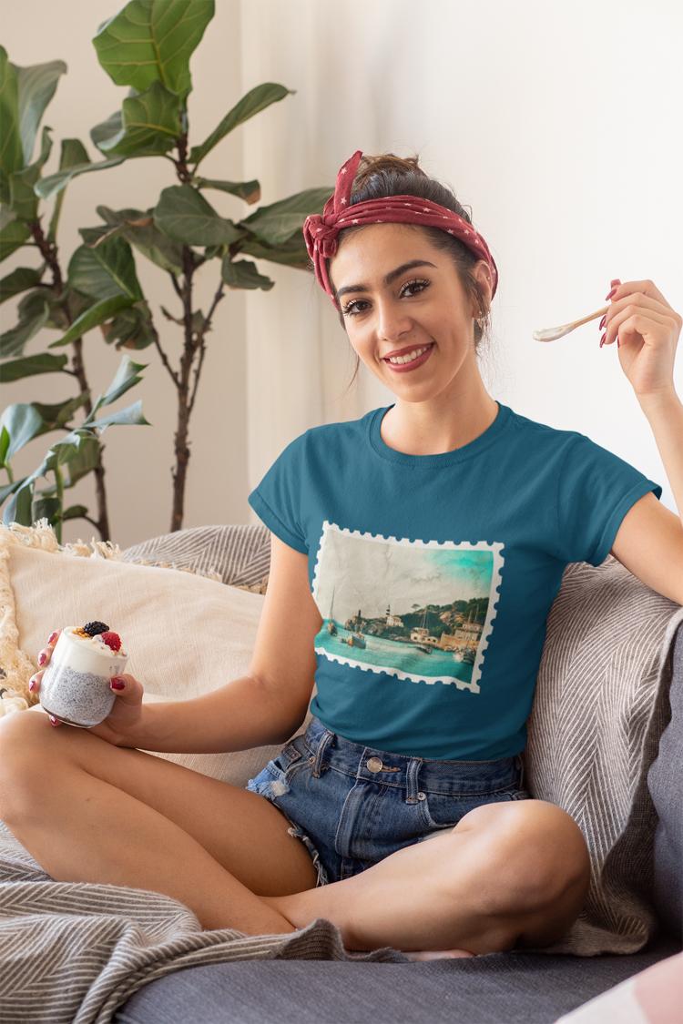 We-Love-Mallorca-Shop-Briefmarken-Designs-T-Shirts-1