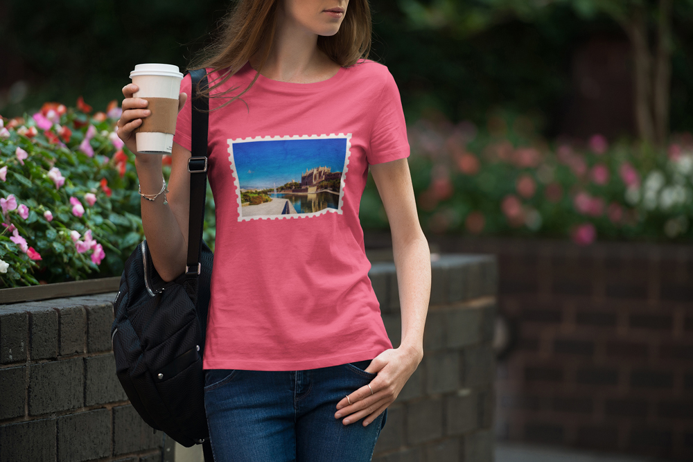 We-Love-Mallorca-Shop-Briefmarken-Designs-T-Shirts-4