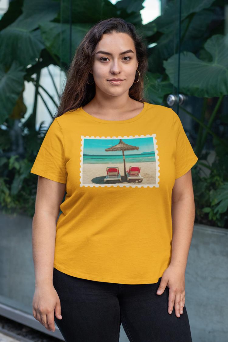 We-Love-Mallorca-Shop-Briefmarken-Designs-T-Shirts-6